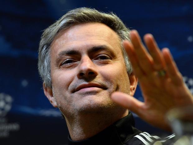 mourinho-madrid-real.jpg