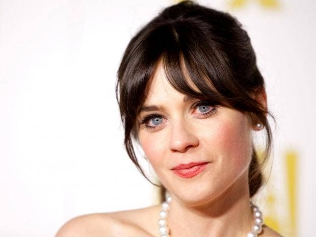 web-Deschanel-getty.jpg