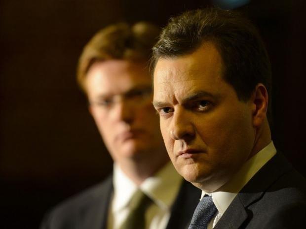 Osborne-triple-dip-PA.jpg