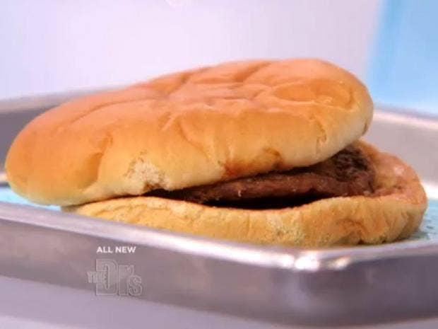 oldest-hamburger.jpg