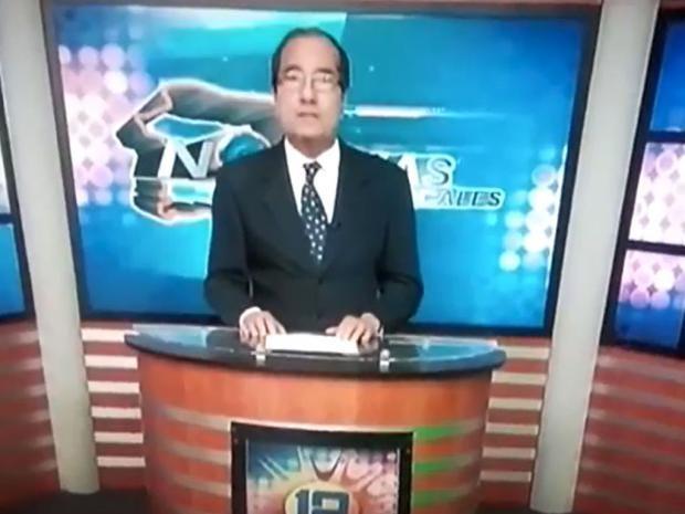 puero-rican-news-anchor.jpg