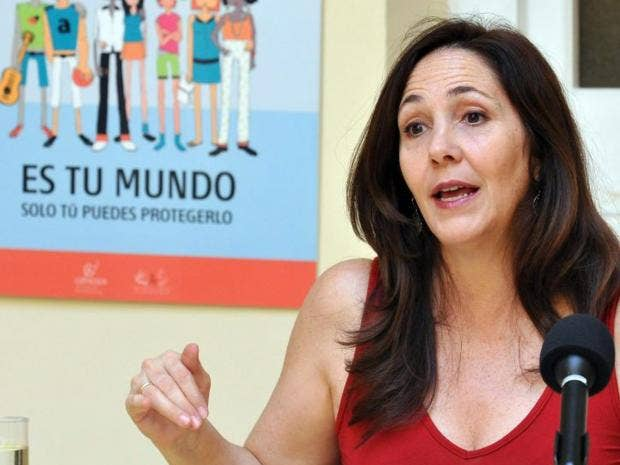 Mariela-CastroEPA.jpg