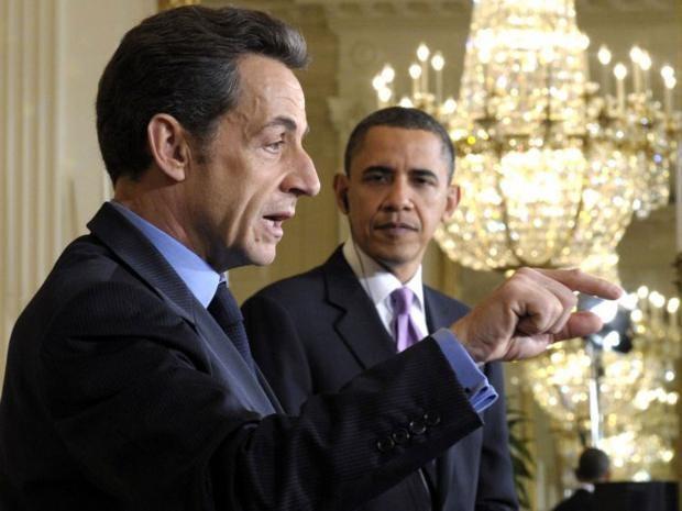 sarkozy-obama-AP.jpg