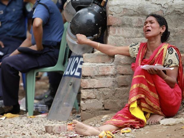 29-Bangladesh-EPA.jpg