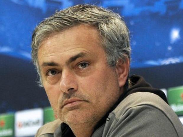 58-Jose-Mourinho-AFP-Getty.jpg