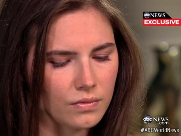 Amanda-Knox-ABC.jpg