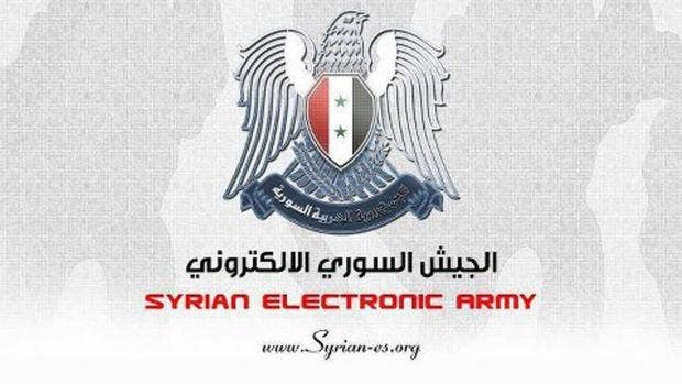 Twitter-and-Syrian-Electronic-Army-go-to-battle.jpg