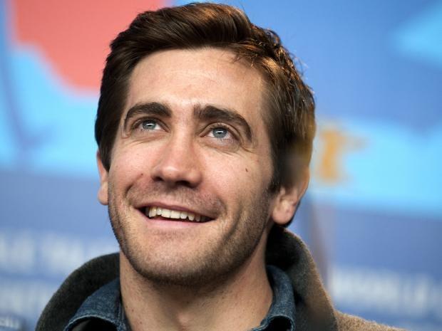 pg-28-gyllenhaal-getty.jpg