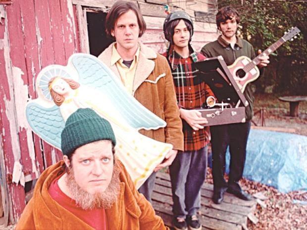 pg-28-indie-band.jpg