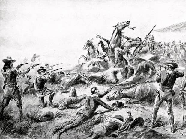 pg-34-wounded-knee-1-corbis.jpg