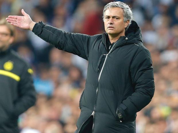 web-mourinho-ap.jpg