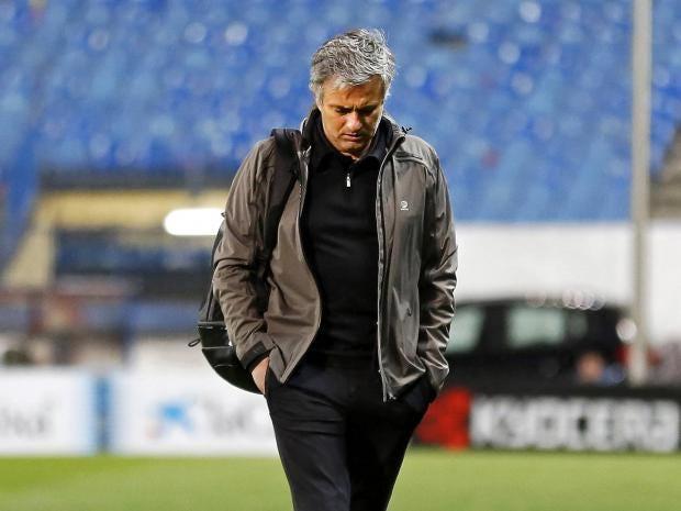 mourinho-3.jpg