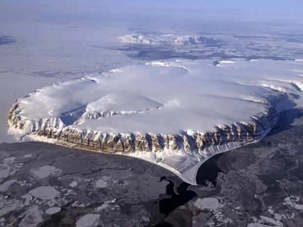 greenland-ice-cap.jpg