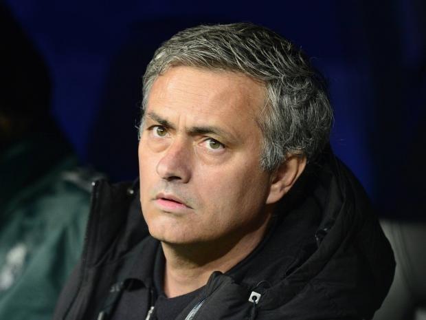 mourinho-4.jpg