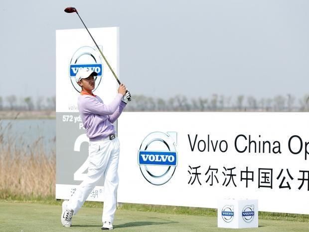 Ye-Wo-Cheng.jpg