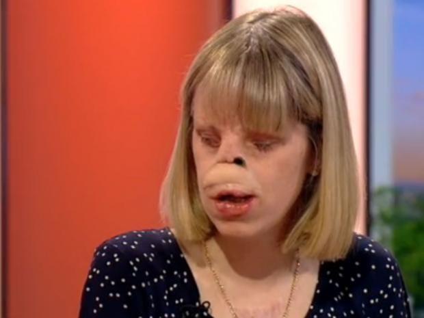 thomson-bbc.jpg