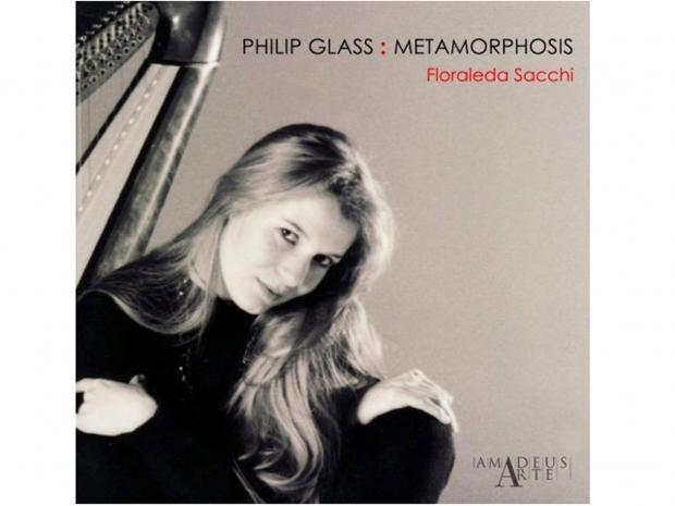 cd-metamorphosis.jpg