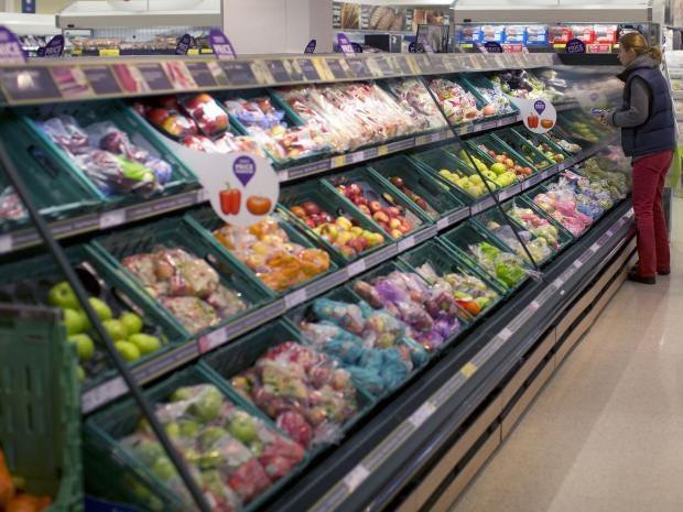 supermarket-gt.jpg