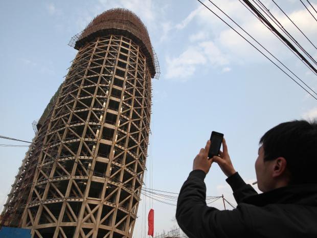 China-phallic-building-REX.jpg