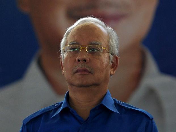 28-malaysiacorruption-afpgt.jpg