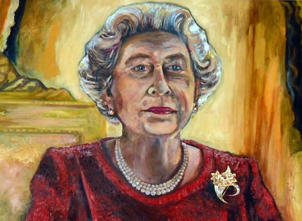 Queen-portrait.jpg