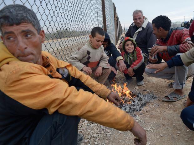 syria-gt.jpg