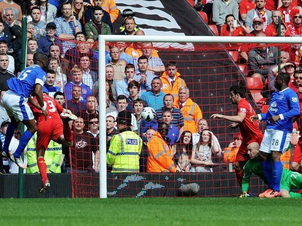 Merseyside-derby.jpg