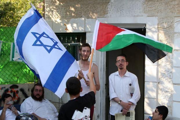 israel-palestine-flag.jpg
