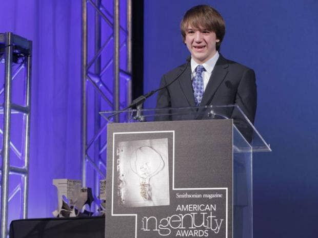 8-Jack-Andraka-Getty.jpg