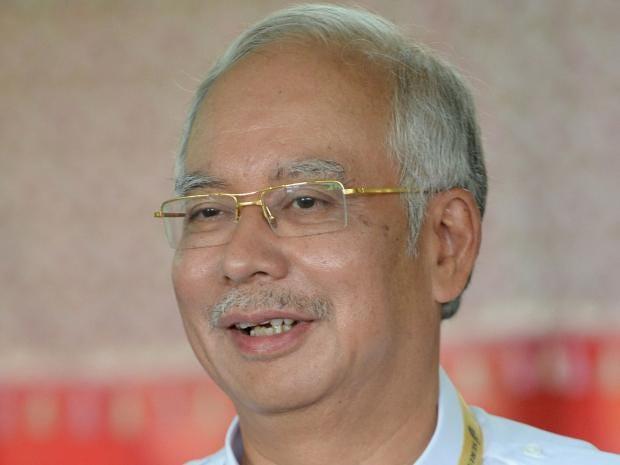 Najib-Razak-AFP-Getty.jpg