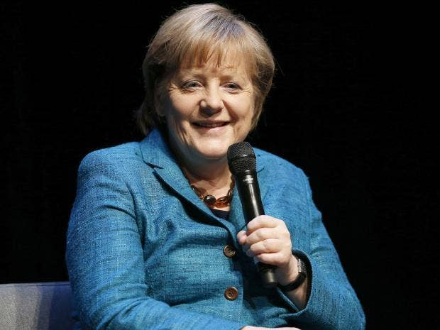 25-Merkel-Getty-Franziska-K.jpg