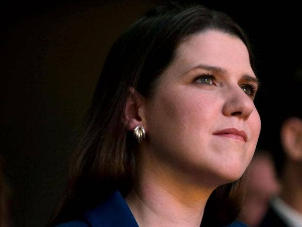 Jo-Swinson-Getty.jpg