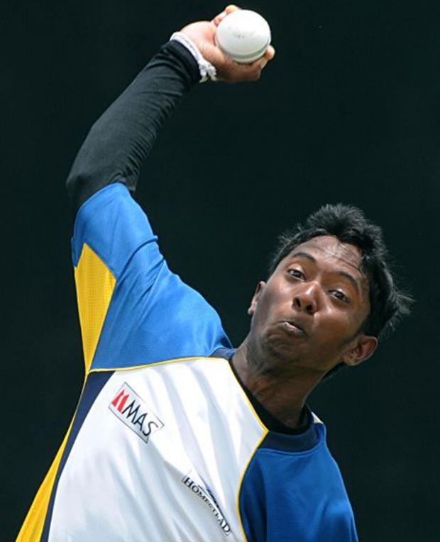 18-Sri-Lanka-cricket-AFP-Ge.jpg