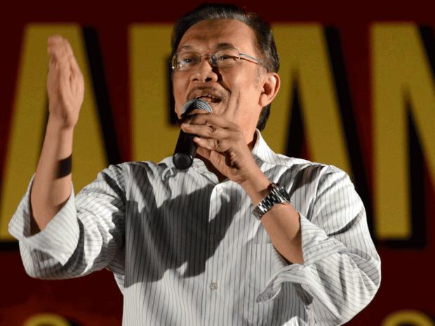 Anwar-Ibrahim-AFP-Getty.png