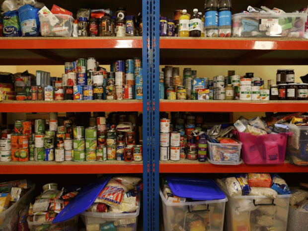 Food-bank-Getty.png