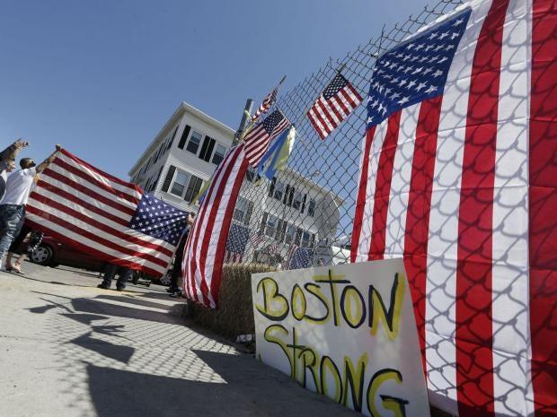 Tamerlan-Tsarnaev-AP_1.jpg