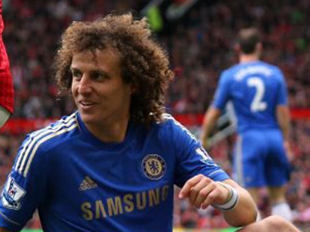 64-David-Luiz-Getty.jpg