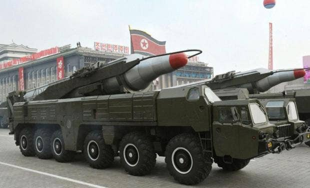 north-korea-missiles-EPA.jpg
