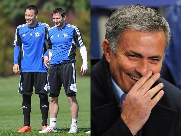 terry-mourinho-lampard.jpg
