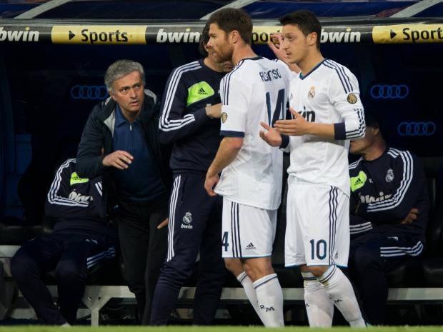 mourinho-5.jpg
