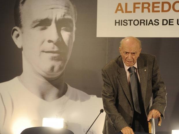 Alfredo-Di-Stefano.jpg
