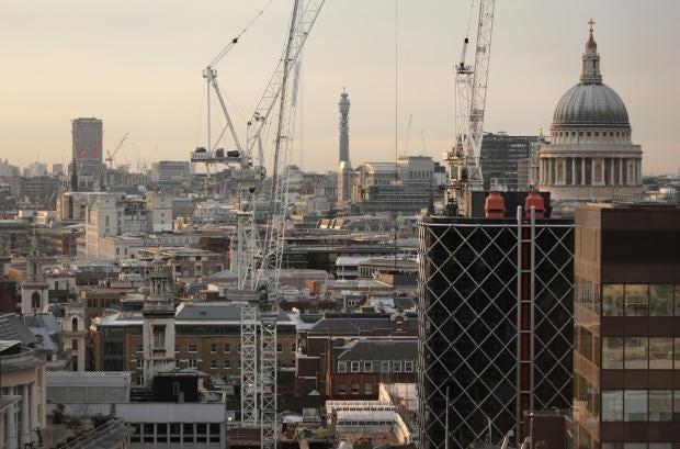 london-cranes.jpg