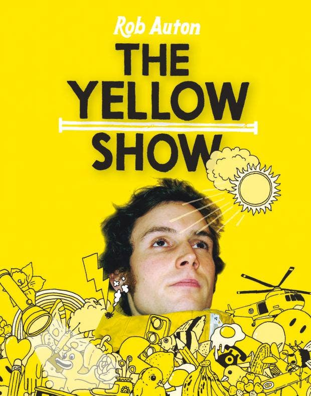 Rob-Auton-The-Yellow-Show-C.jpg