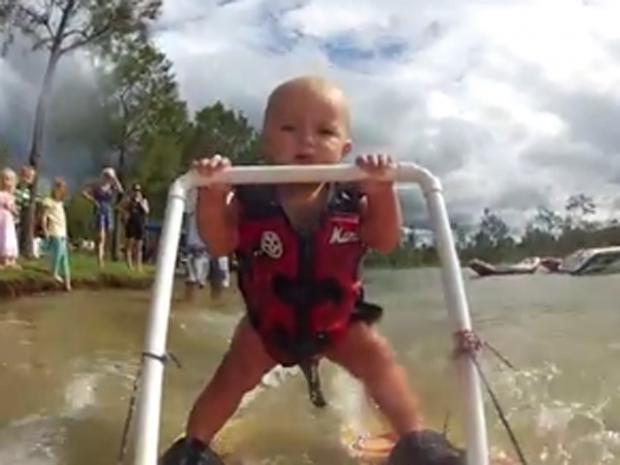 water-ski.jpg