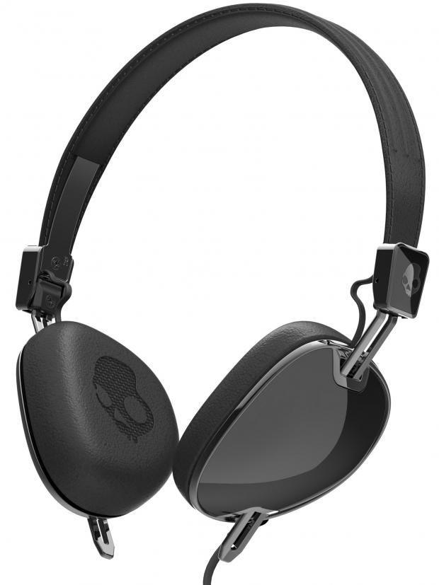 pg-36-headphones.jpg