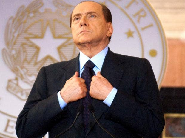 pg-32-berlusconi-GETTY.jpg