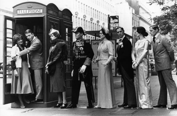 telephone-box.jpg