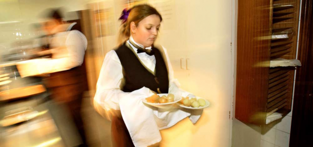 waitering.png