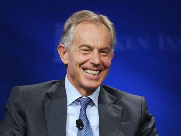 Tony-Blair-Reuters.jpg
