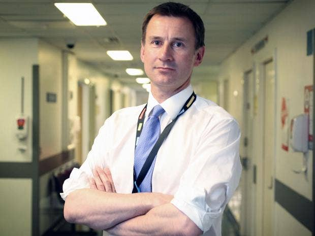 01-jeremy-hunt-ireland.jpg